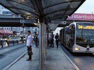 Eğitim yılının ilk günü İstanbul'da ulaşım ücretsiz olacak