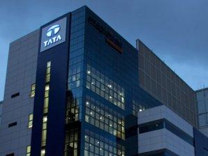 TATA Türkiye pazarında yatırıma hazırlanıyor