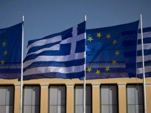 AB'den Yunanistan'a KOBİ desteği