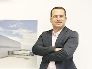 Sertrans Logistics'e yeni Lojistik Direktörü atandı