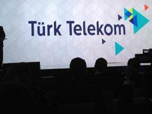 Türk Telekom G-20Y'de yer aldı