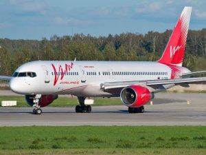 Vim-Avia'nın iflası paket tur fiyatlarını artıracak