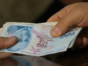 Türkiye'de 10,5 milyon mükellefin 3 milyonu İstanbul'da