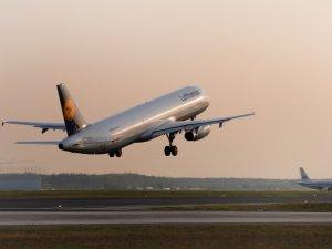 Lufthansa Grubu Havayolları, 2017 yılında 130 milyon yolcu taşıdı