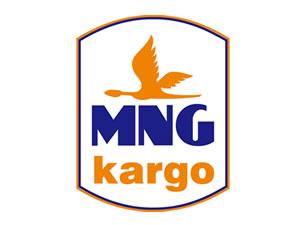 BTK, MNG Kargo'nun devrine onay verdi