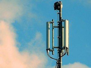 Operatörlere 'roaming' cezası
