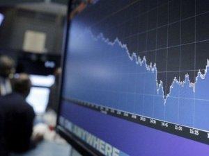Avrupa borsaları güne alıcılı başladı