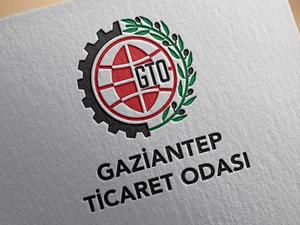 """Gaziantep Ticaret Odası'ndan """"Lojistik Köy"""" projesi"""