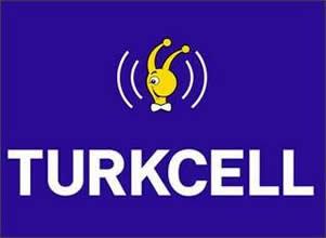 Turkcell'e 1.8 milyon liralık ceza verildi