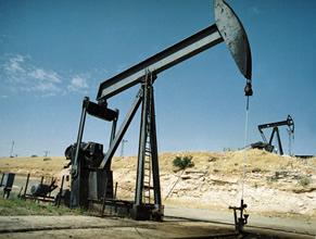 ABD ham petrolü 88 dolara yaklaştı