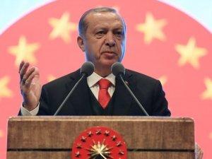 Recep Tayyip Erdoğan, yerli otomobili üretecek şirketleri açıkladı