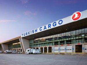 Turkish Cargo hizmetlerini geliştirmeye devam ediyor