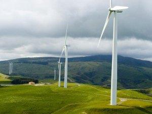 IFC iklim yatırımları için Türkiye'ye 5 yılda 2.8 milyar dolarlık destek verdi