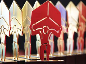 Lojistik sektörü, Atlas Ödülleri ile İnovasyona teşvik ediyor