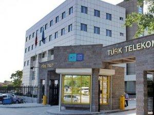 Ahmet Arslan: Türk Telekom'un direkt altına imza attığı bir borç yok
