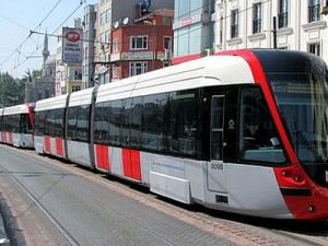 İstanbulun raylı sitem uzunluğu 800 kilometreyi geçecek