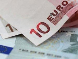 Euro Bölgesinde 'Ekonomi İklimi' rekor seviyede