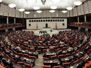 'Teminat mektubu'nda yaşanan sıkıntılar Meclis'e taşındı