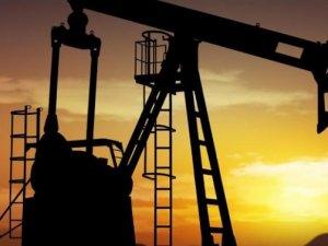 Petrol 2 yılın zirvesindeki seyrini sürdürüyor