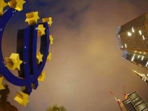 Benoit Coeure: Varlık alımının uzaması euroyu destekleyebilir