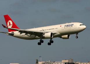 Gurbetçiler Viyana uçağına alınmadı