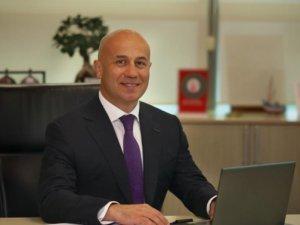 Peugeot Türkiye'nin genel müdürü İbrahim Anaç oldu