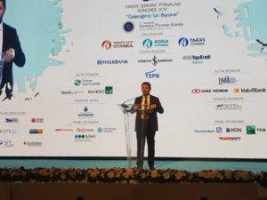 Himmet Karadağ: Büyük şirketler borsaya gelmeli