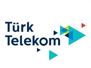 Türk Telekom, teknoloji seferberliği için İstanbul'da