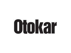 Otokar, 28,9 milyon dolarlık ihracat anlaşmasını kesinleştirdi