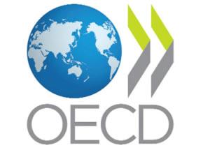 OECD bölgesinde enflasyon geriledi