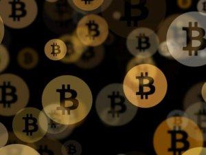 ABD'de Bitcoin vadelilerine izin çıktı