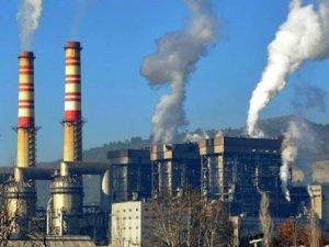 Yerli kömür elektriğine alım garantisi