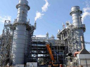 Elektrik Üretim AŞ'nin taşınmazlar ihalesinde süre uzatıldı