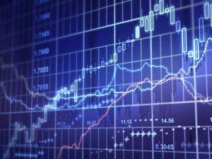 Asya borsaları haftaya alıcılı başladı