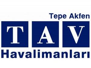 TAV, Malaysia Airports'un Sabiha Gökçen hisselerine talip
