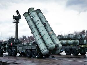 Türkiye hava savunma sistemi tedarikine ilişkin alternatifleri değerlendiriliyor