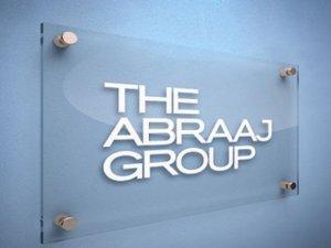 Abraaj Group Biletall'a azınlık hissedarı oldu