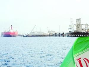 Özbekistan, transit kargo taşımacılığı alanlarında İran ile iş birliği yapacak
