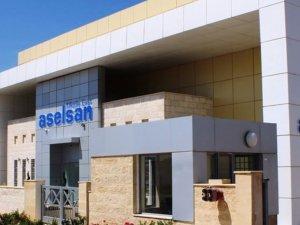 ASELSAN, Barzan Holding ile sözleşme imzaladı