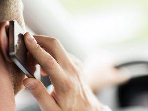 3'üncü çeyrekte telefon görüşmelerinde rekor kırıldı