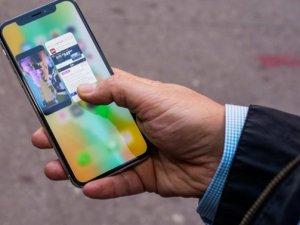 Apple hissedarları, cep telefonu bağımlılığının azaltılması için adımlar atılmasını istedi