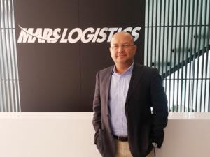 Mars Logistics, İstanbul Anadolu Yakası'ndaki 4'üncü lojistik merkezini açtı