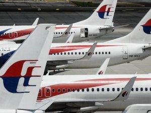 Kayıp Malezya uçağı bulunursa 70 milyon dolar ödenecek