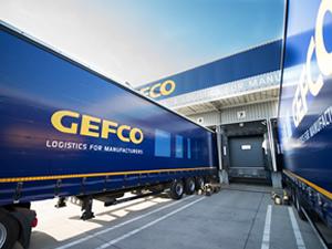 GEFCO, Cebelitarık Boğazı'nda önemli bir oyuncu olan GLT'yi satın aldı