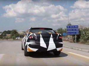 Bursa yerli otomobilin döşemesine talip