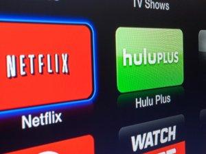 Hulu, film için 20 milyar dolarlık bütçe ayırdı