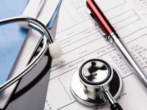 Sağlık Bakanlığı'ndan ihraç edilenlerin sayısı açıklandı
