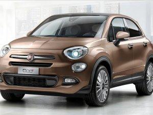 Fiat'tan ocak ayı kampanyası