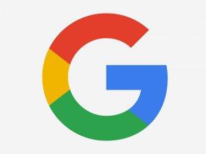Google gözyüzünde var olmak için çalışıyor