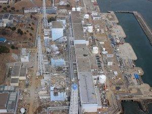 Fukuşima'nın 2 nolu reaktöründeki erimiş nükleer yakıta ulaşıldı